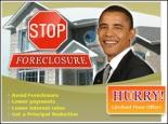householdrelief-stop