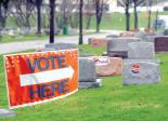 Dead_People_Voting