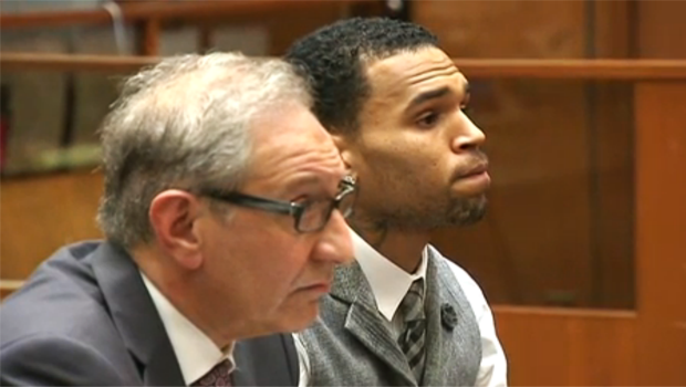 Chris-Brown-Fails-Drug-Test