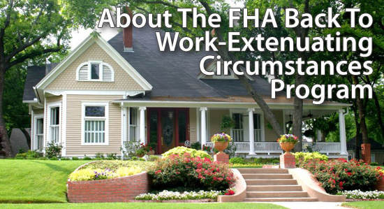 fha-back-to-work-program