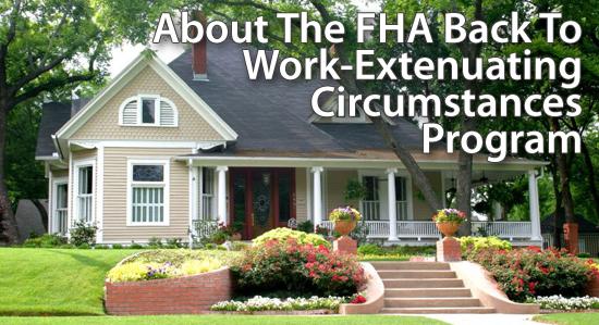 fha-back-to-work-program
