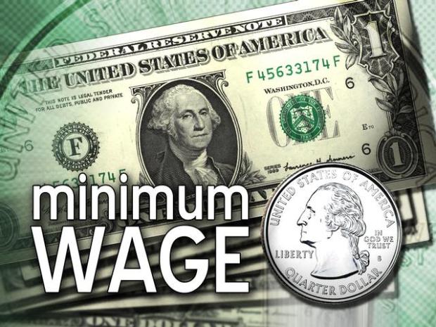 minimum-wage1