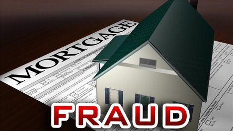 Seven South Florida charged in $49.6 million mortgage fraud scheme