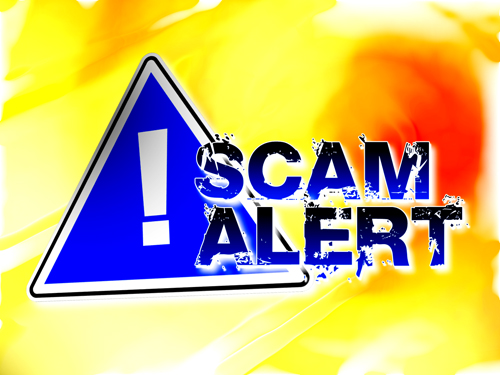 Miami-Dade State Attorney Warns of Debt Collection Scam